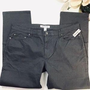 Amazon Essentials | Men's Strait Leg Pants W38xL30